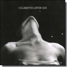EP I. [CD]
