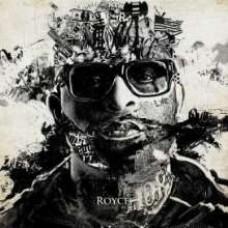 Layers [CD]