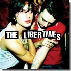 The Libertines [LP]