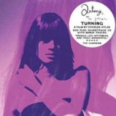 Turning [CD+DVD]