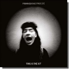 Moonshine Freeze [LP]