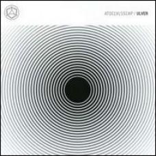 Atgclvlsscap (Live) [CD]