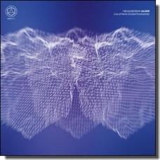 Hexahedron - Live at Henie Onstad Kunstsenter 2018 [CD]