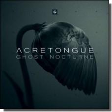 Ghost Nocturne [Digipak] [CD]