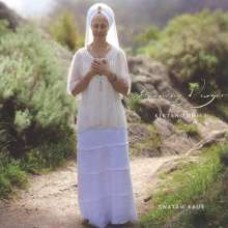 Evening Prayer - Kirtan Sohila [CD]