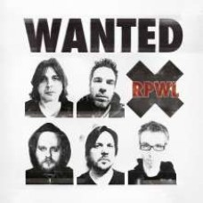 Wanted [2LP]