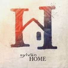 Home [Deluxe Mediabook Edition] [CD]