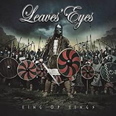 King of Kings [CD]