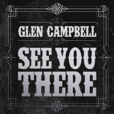 See You There [CD]