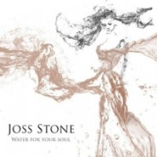 Water For Your Soul [2LP+CD]