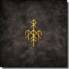 Runaljod - Ragnarok [CD]