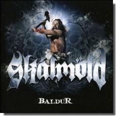 Baldur [CD]
