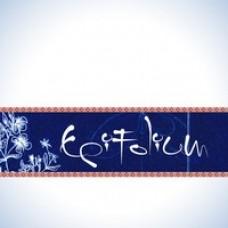 Epifolium EP [CD]