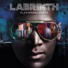 Electronic Earth [CD]