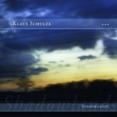 Shadowlands [Limited Edition] [2CD]