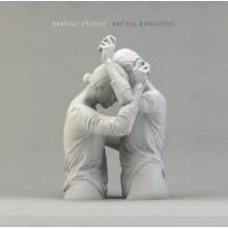 Brutal Romantic [CD]