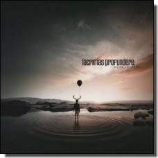 Hope Is Here [CD]