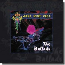 The Ballads [2LP+CD]