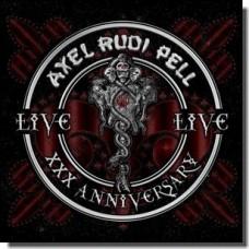 XXX Anniversary Live [2CD]