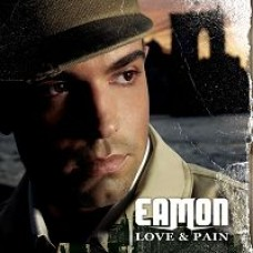Love and Pain