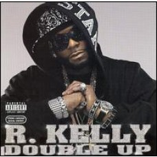 Double Up [CD]