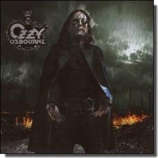 Black Rain [CD]
