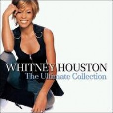 Ultimate Collection [CD]