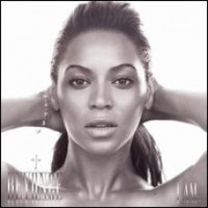 I Am... Sasha Fierce [2CD]