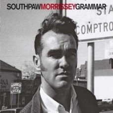 Southpaw Grammar [Legacy Edition] [CD]