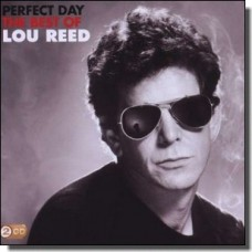 Perfect Day: The Best of [2CD]