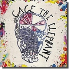 Cage the Elephant [LP]