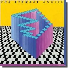 Angels [LP]