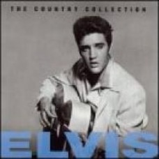 Collection [7CD]