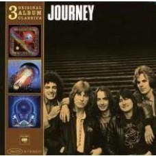 Original Album Classics [3CD]