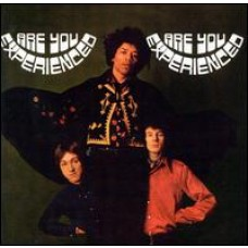 Are You Experienced? [CD]
