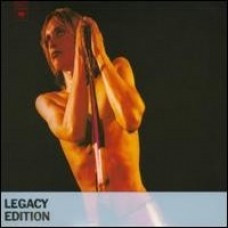 Raw Power [Legacy Edition] [2CD]
