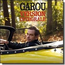 Version Intégrale [CD]