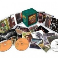 The RCA Albums Collection [25CD]