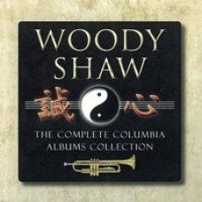 The Complete Columbia Albums Collection [6CD]