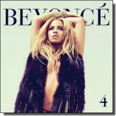 4 [Deluxe Edition] [2CD]