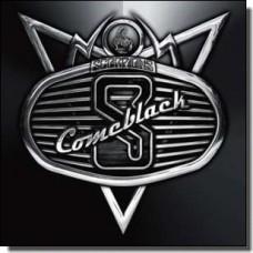Comeblack [2LP]
