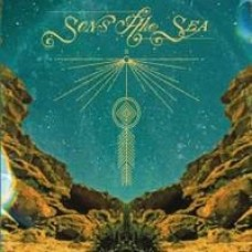 Sons of the Sea [LP]