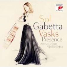 Cello Concerto No. 2 [CD]