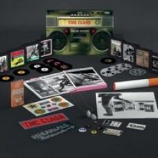 Sound System [11CD+DVD]