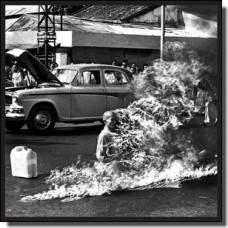 Rage Against the Machine XX [20th Anniversary Edition] [CD]