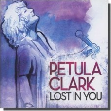 Lost In You [CD]