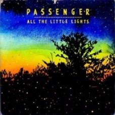 All the Little Lights [2CD]