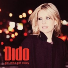 Girl Who Got Away [Deluxe Edition] [2CD]