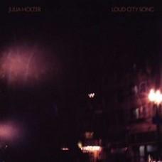 Loud City Song [CD]