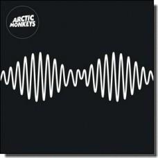 AM [LP]